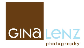 Lenz Ginasplash_logo