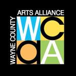 Wayne County Art Alliance Block
