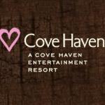Cove Haven Resort Logo