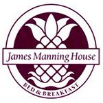 James Manning House