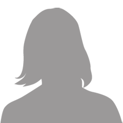placeholder-profile-female