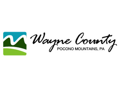 Image result for wayne County Pocono Mountains PA