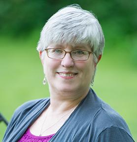 Janet Gaglione